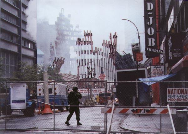 September2001.jpg