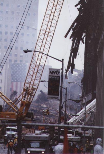 September2001a.jpg