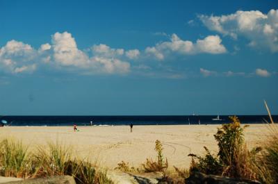 empty-beach.jpg