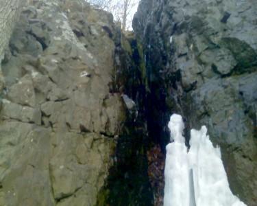 ice_fall