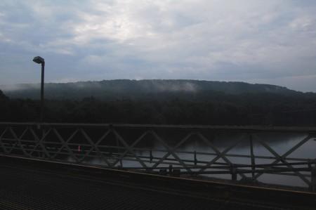 morning_mist2