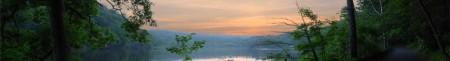 ravine-lake-panorama