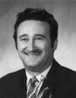 Dave Zauder
