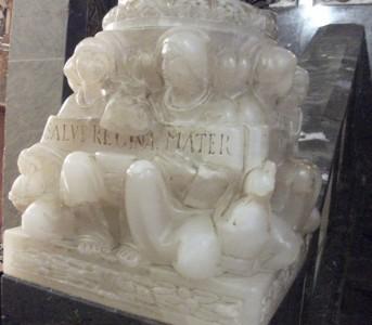 alabaster-carving
