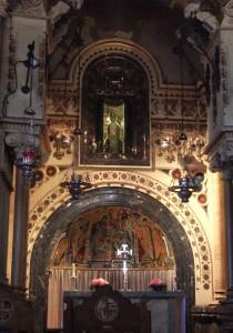 rear-chapel