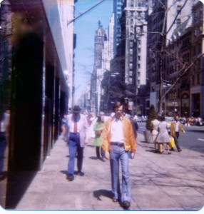 MidparktripNY1974_Tom0004