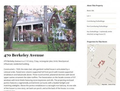 470_Berkeley