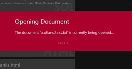 scotland_waiting