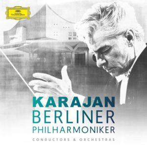 Karajan / Berlin