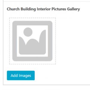 Photo Gallery Screen Cap